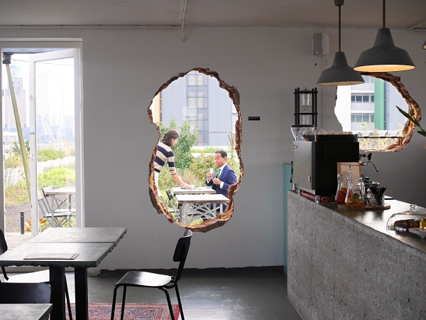 rooftop-bar-restaurant-rotterdam