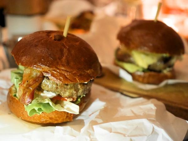 ter-marsch-co-rotterdam-burger