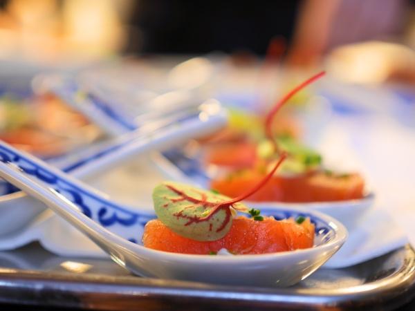 adam-en-siam-restaurant-thais