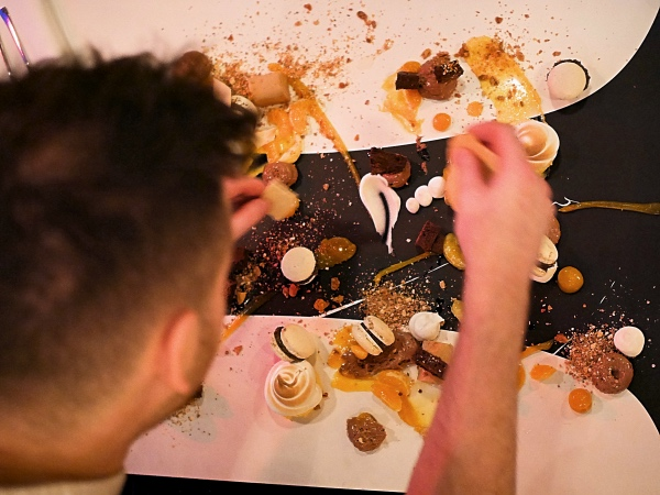 baut-en-dreesmann-dessert