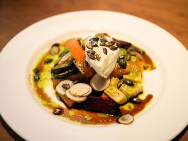 bistro-restaurant-anna-amsterdam
