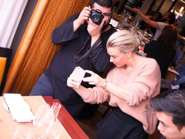 bloggers-running-diner