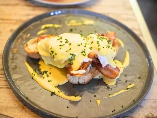 cut-throat-egg-benedicts-amsterdam