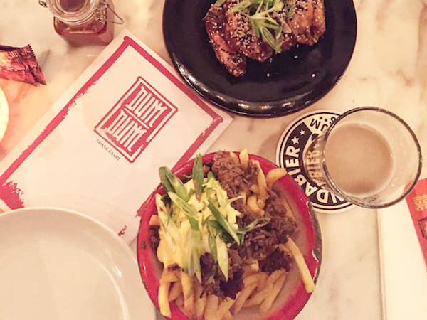 dum dum palace amsterdam aziatisch restaurant