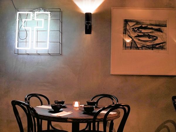restaurant-bo-nam-amsterdam-vietnamees