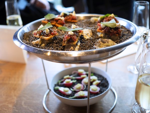 restaurant-hoofdstad-brasserie-amsterdam