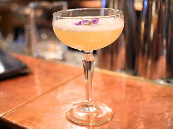 terpentijn-amsterdam-cocktail-bar