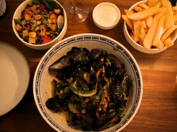 terpentijn-amsterdam-restaurant-rokin