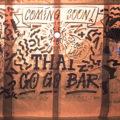 Thai Go Go Bar Amsterdam