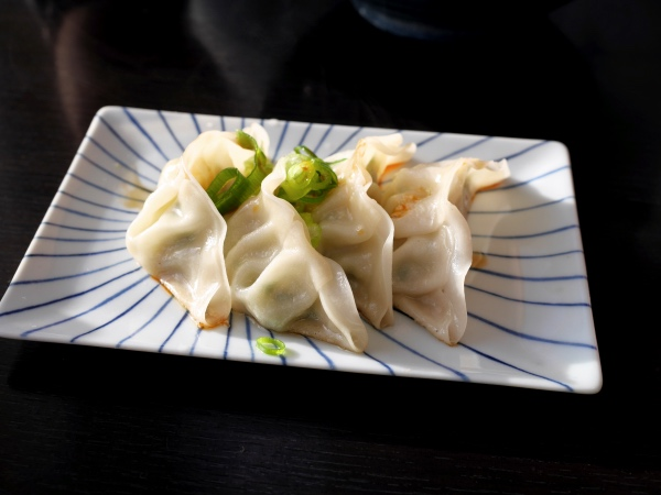 gyoza-taka-japanese-kitchen-amsterdam