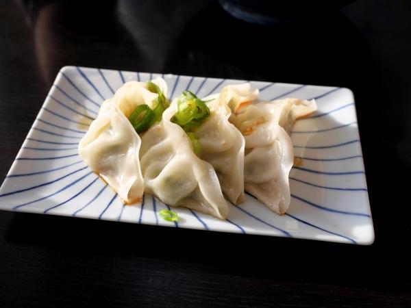 gyoza-taka-japanese-kitchen-amsterdam