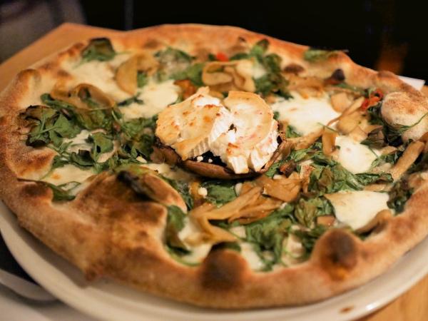 la-lotta-pizza-amsterdam-pizzeria