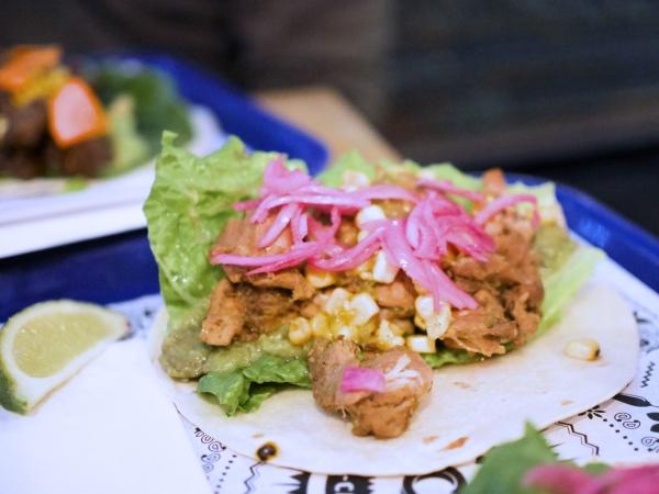 mexicaans-restaurant-taco-cartel-amsterdam
