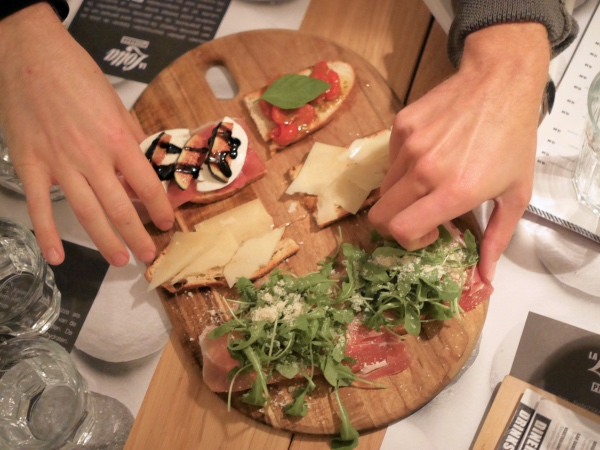 restaurant-la-lotta-amsterdam-oost