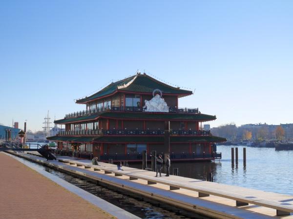 sea-palace-dim-sum-restaurant-amsterdam