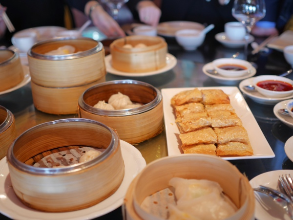 sea-palace-dimsum-restaurant