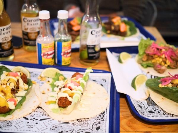 taco-cartel-amsterdam-mexicaans