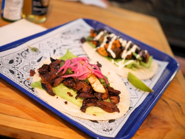 taco-cartel-amsterdam-restaurant-van-woustraat