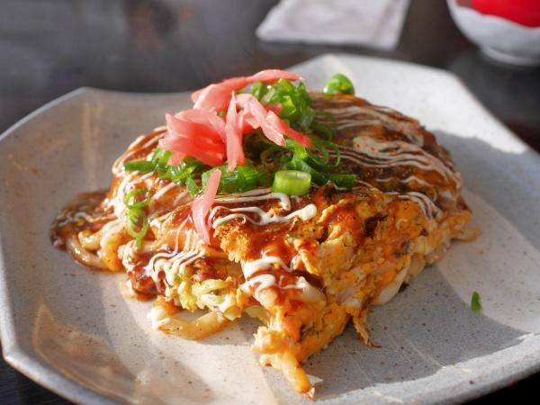 taka-japanese-kitchen-pancake