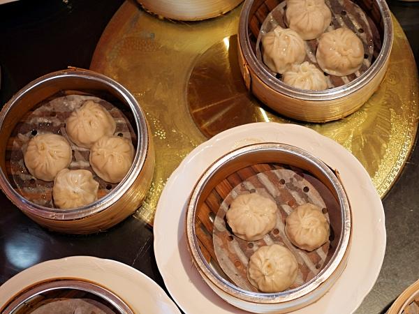 dimsum dumpling guide gids