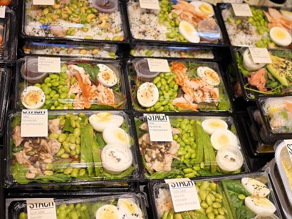 stach-amsterdam-poke-bowl-sushi
