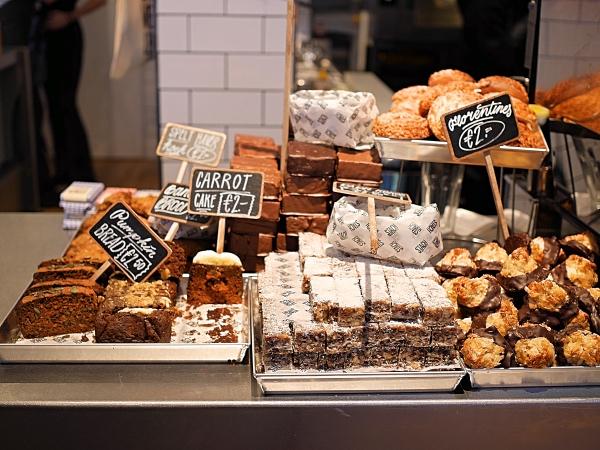 stach-amsterdam-taart-gebak