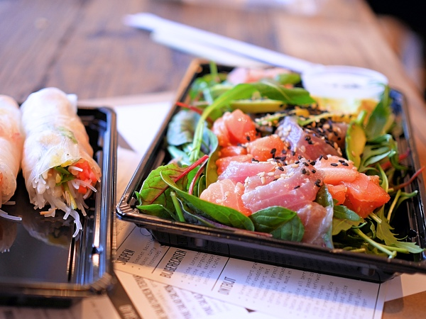 sushi-vietnamese-loempia-stach-amsterdam