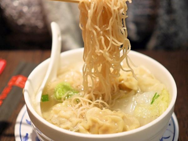 wonton-noodle-soup-new-king