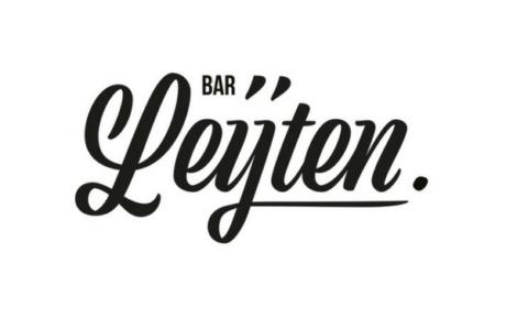 Nieuwe bar aan de Schinkelkade