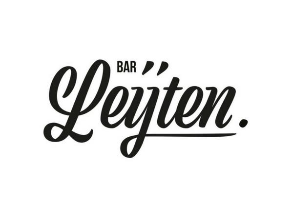 Bar Leijten Amsterdam