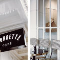 cafe georgette amsterdam centrum