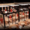 Harbour Club Vinkeveen restaurant