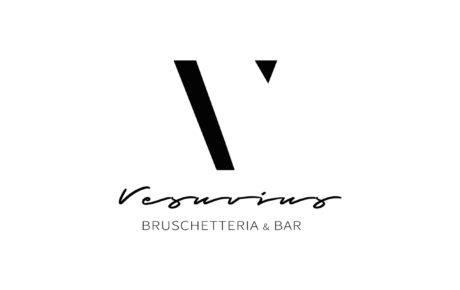 Vesuvius Bruschetteria & Bar ideale borrelspot