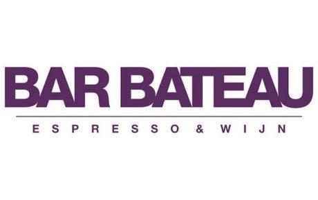Bar Bateau nieuwe bar in Spaarndammerbuurt