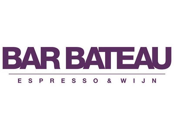 Bar Bateau Amsterdam West