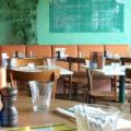 Nationale RestaurantPITCH start je eigen restaurant