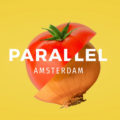 Parallel Amsterdam Overtoom