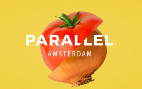 Parallel Amsterdam nieuwe Spaanse spot in West