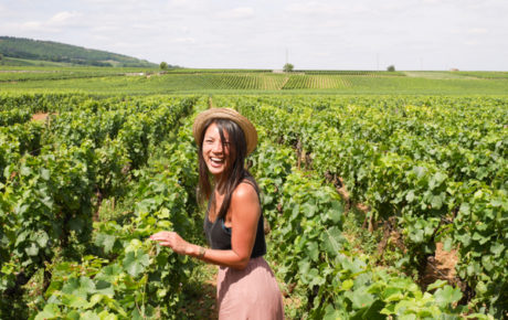 5 x zeker doen in de Bourgogne voor een ultieme wijntrip.