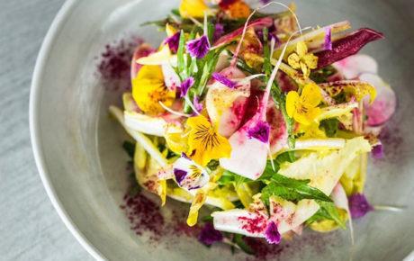 Persijn restaurant met kas en rooftopbar Juniper & Kin openen dit najaar
