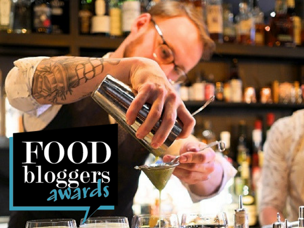 Foodbloggers Awards