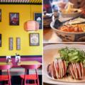 Takumi Rotterdam ramenrestaurant beste