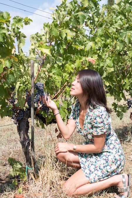 wijnproeven bySam