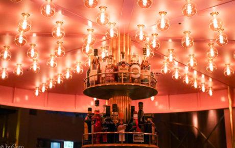 Oh yes! Er komt een nieuwe secret bar in Amsterdam