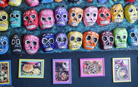 Waarom Mexico City de coolste stad ooit is