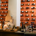 Winehouse SOMM Amsterdam wijnbar