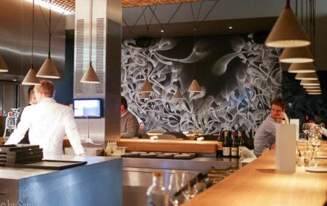 5 redenen waarom 212 mijn favoriete restaurant van het moment is