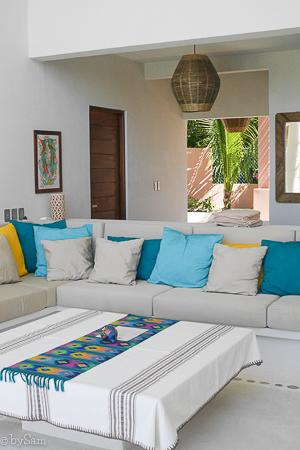 Hotel Mexico reizen tips