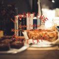 Libertine Petite Cafe Amsterdam