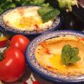 Yummy Hummus Amsterdam West